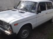 Продам ВАЗ 21063 Седан 1982 г.,  КПП: механическая,  объем д.: 1300 см3,