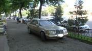 ПРОДАМ Mercedes-Benz    E 230