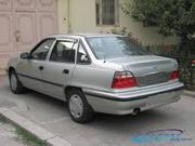 продажа автомобиля нексия-1