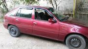 Daewoo Nexia хетчбэк 1997г.