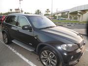 BMW X 5 2010 .. ЧЕРНЫЙ ЦВЕТ ..FULL ВАРИАНТ, .