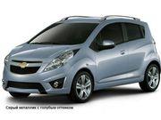 Продается Chevrolet Spark 3-позиция,  в рассрочку