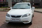 Продаётся автомобиль Жентра