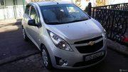Продаю Chevrolet Spark 2015 года 5700