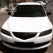 Авито ташкент авто с пробегом частные объявления продажа сузуки гранд витара с пробегом в москве частные объявления